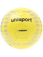 UhlSport M-Konzept Team Ball 100150313