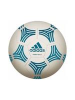 Adidas Tango Sala Street Skillz Ball BP7770
