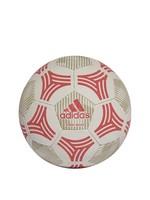 Adidas Tango Sala Street Skillz Ball CE9981