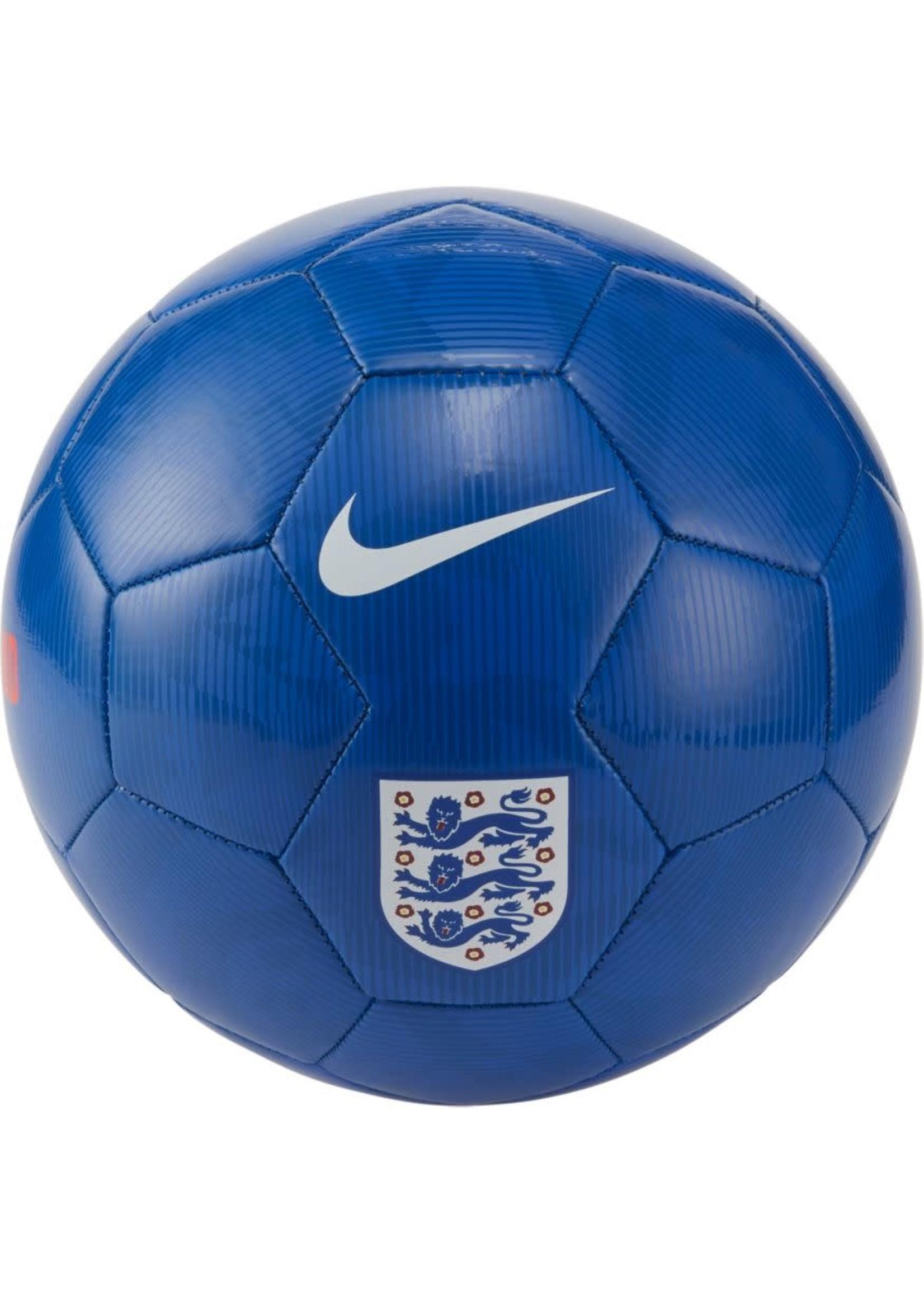Nike England Prestige Ball - SU20