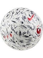 Nike France SPRTS - SU20