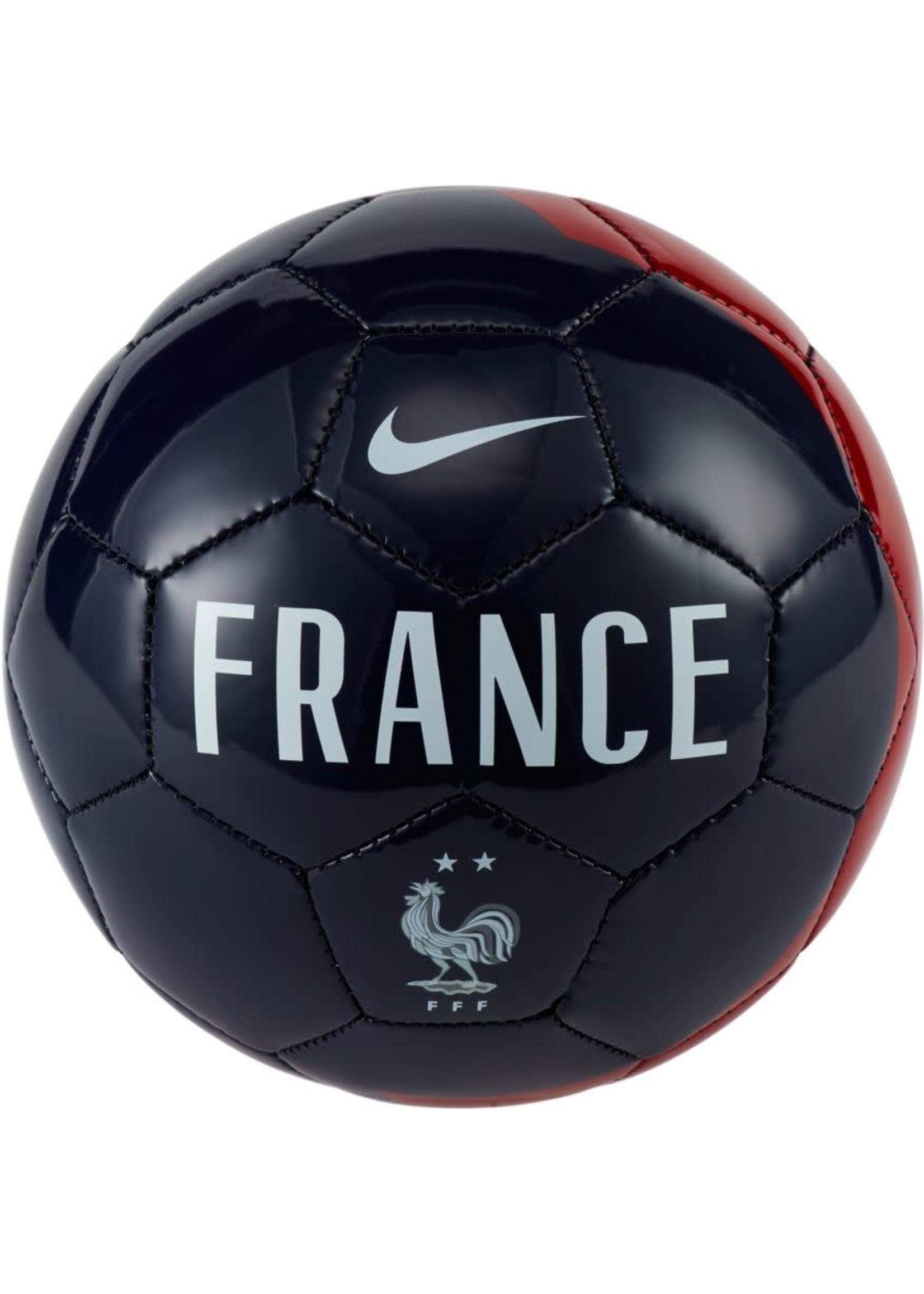Nike France SKLZ Mini Ball