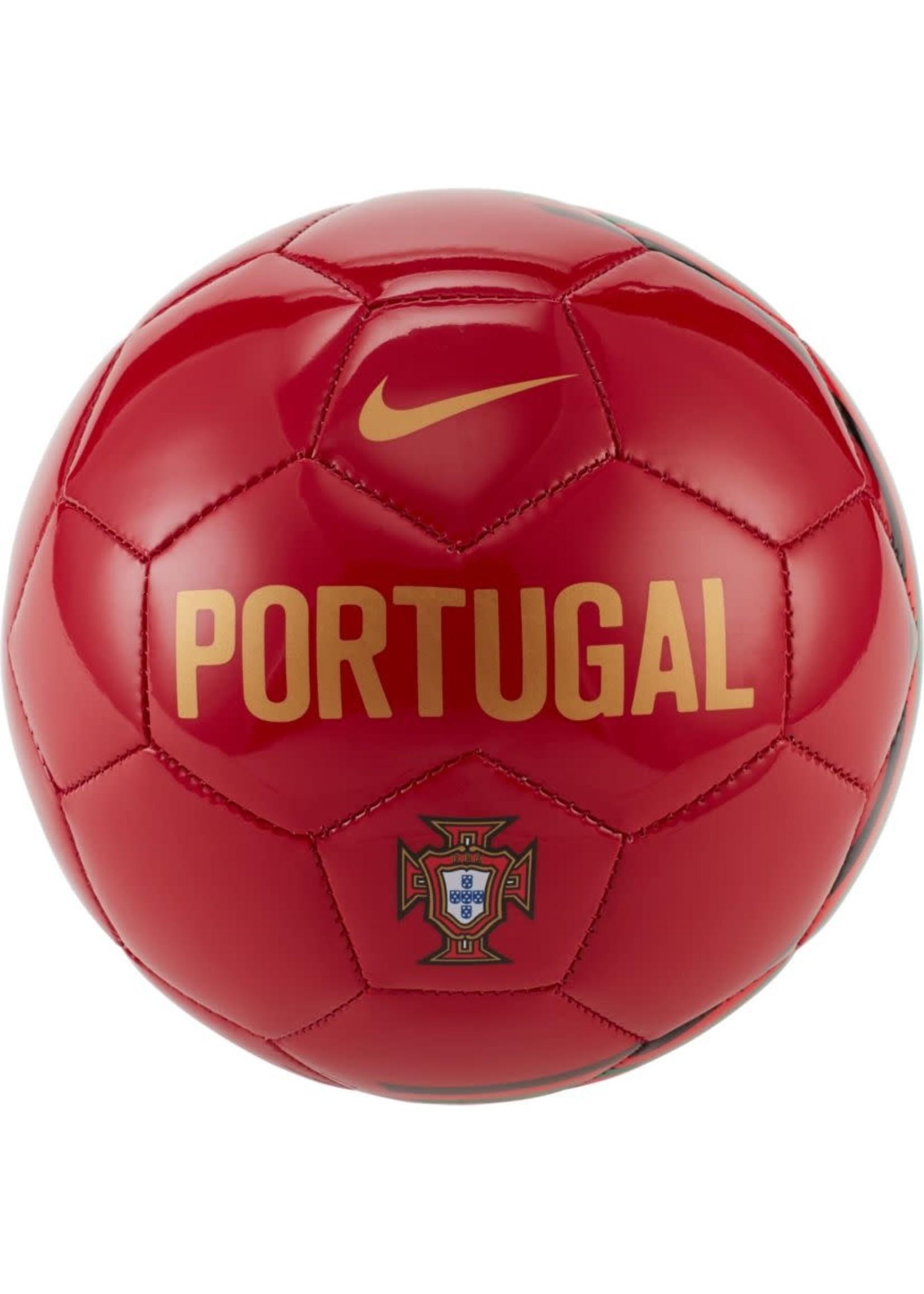 Nike Portugal SKLZ Mini Ball