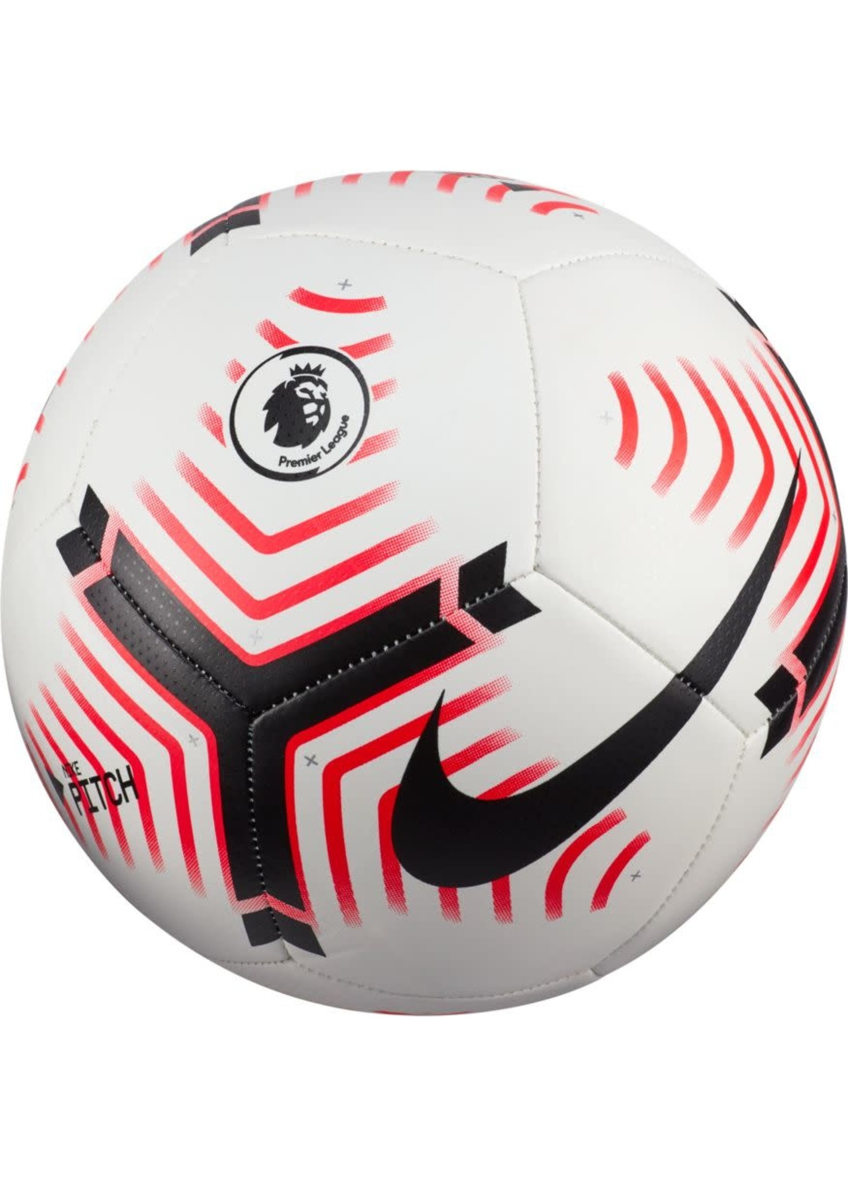 Nike Premier League Pitch - FA20 Ball