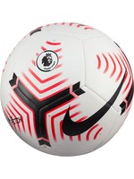 Nike Premier League Pitch Ball