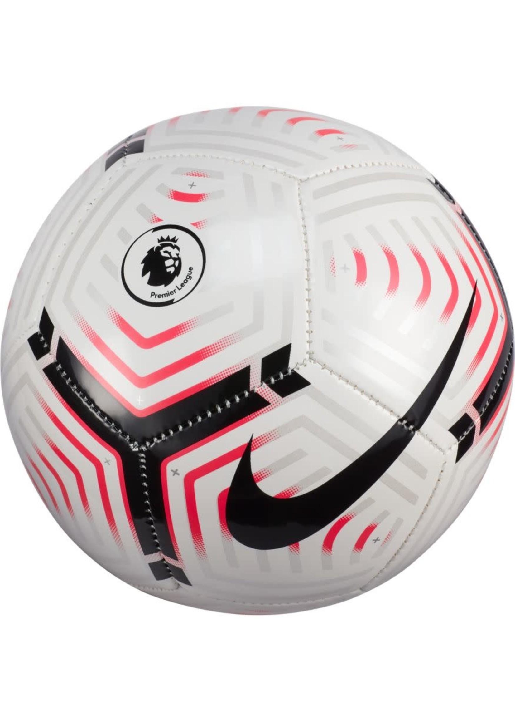 Nike Premier League 20/21 Mini