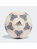 Adidas Tango Sala Street Skillz Ball CW4122