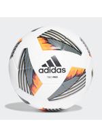 Adidas Tiro Pro Match Ball