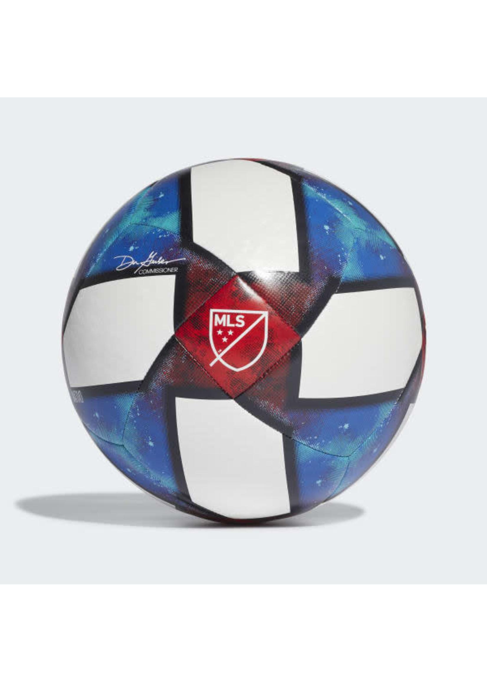 Adidas MLS Top Capitano Ball DN8696
