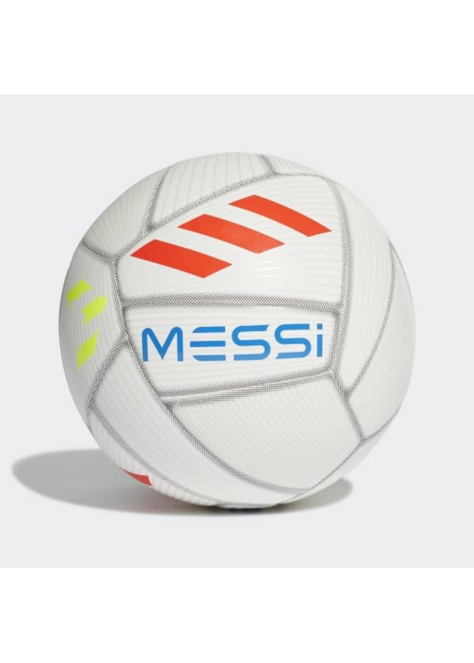Adidas Messi Capitano Ball