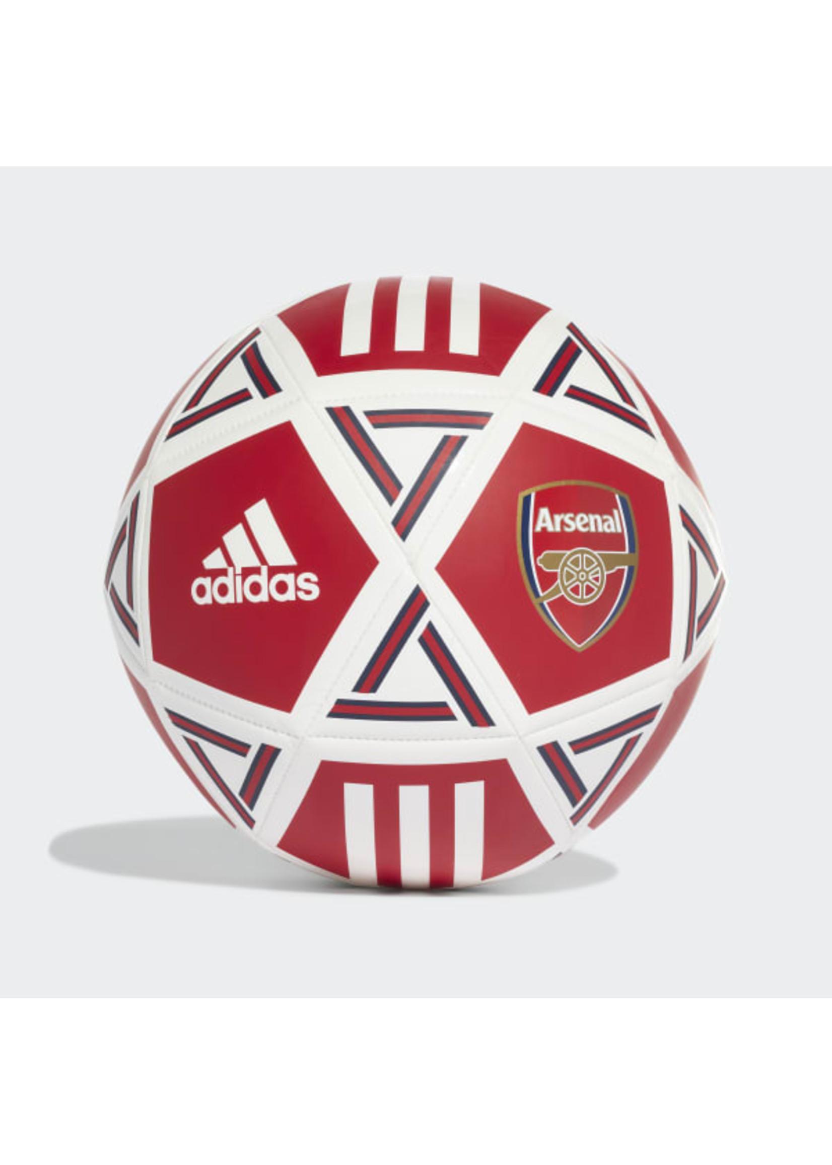 Adidas Arsenal FC Capitano Ball