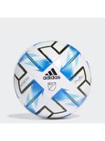 Adidas MLS Nativo XXV League