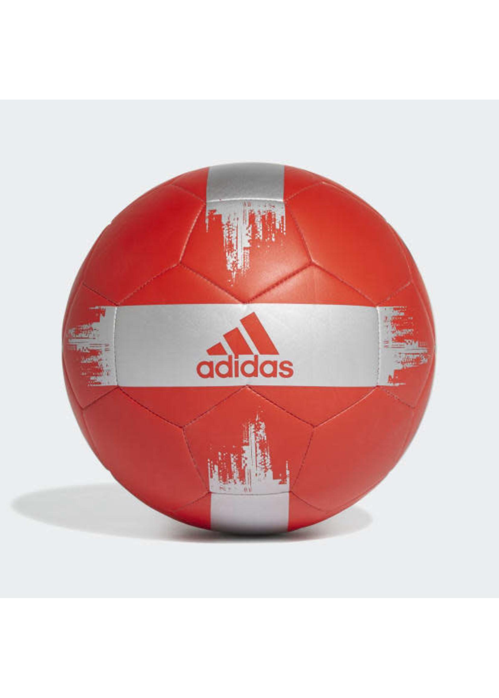 Adidas EPP II Ball FL7024