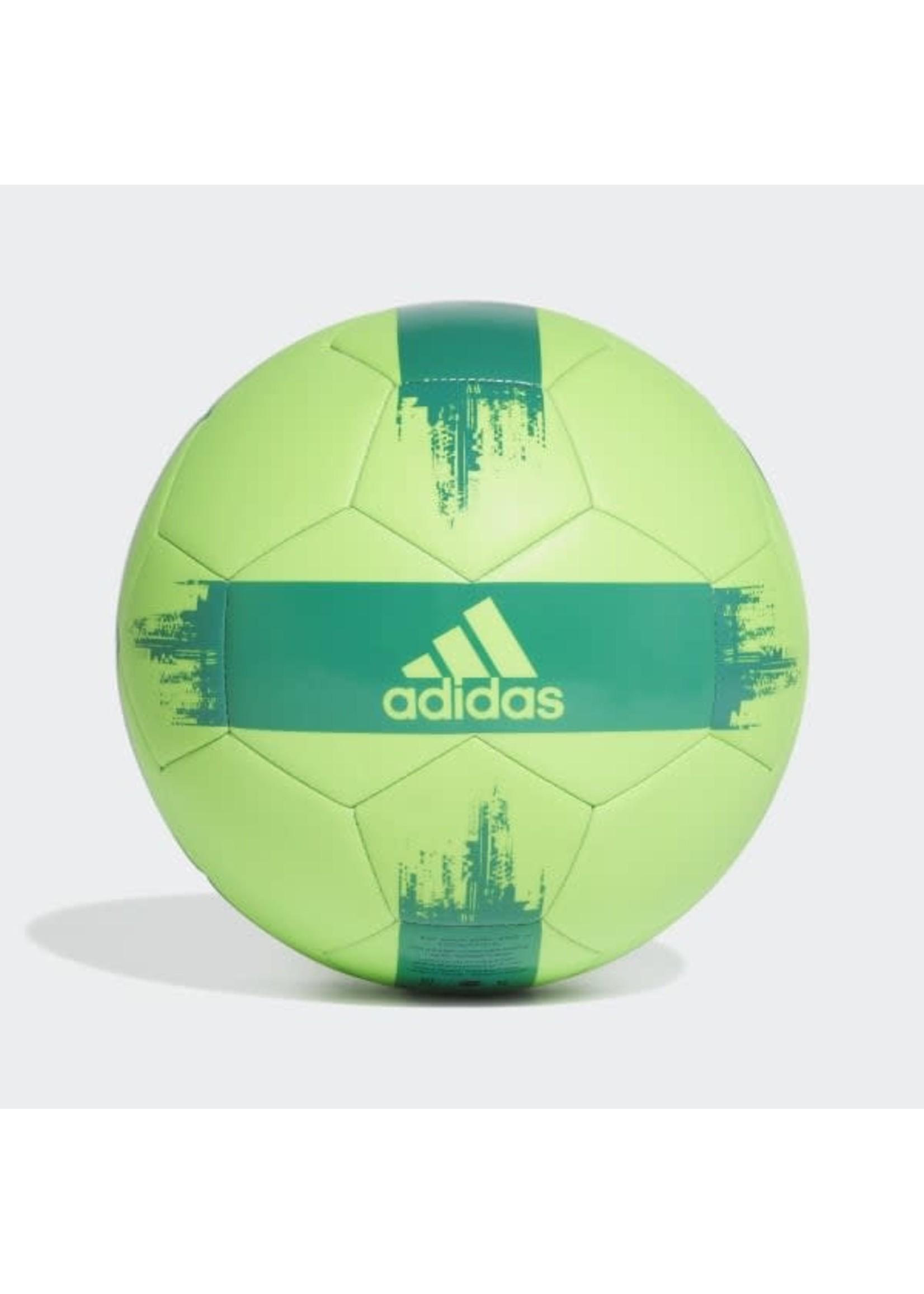 Adidas EPP II Ball FL7025