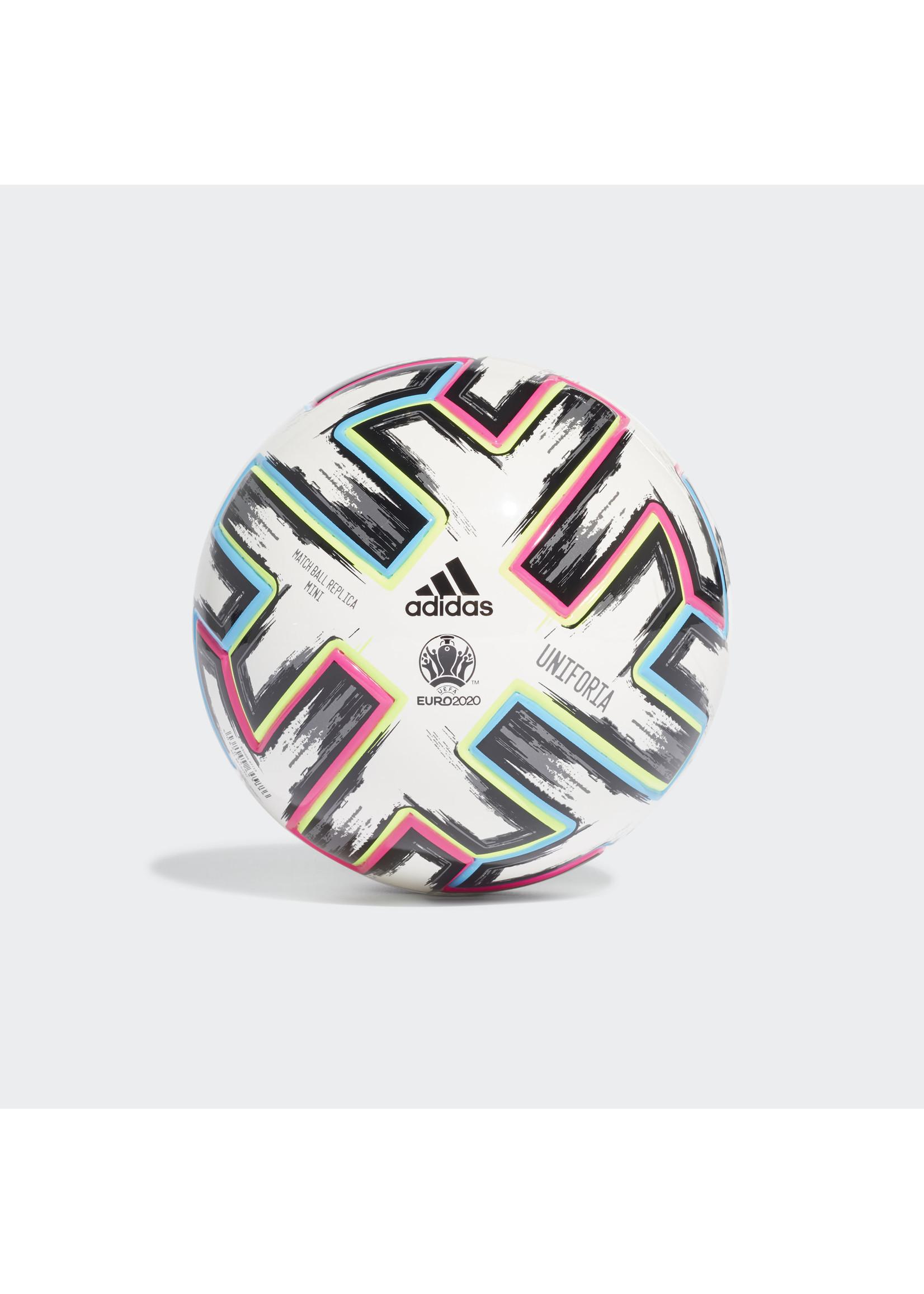 Adidas Euro 2020 Mini Ball