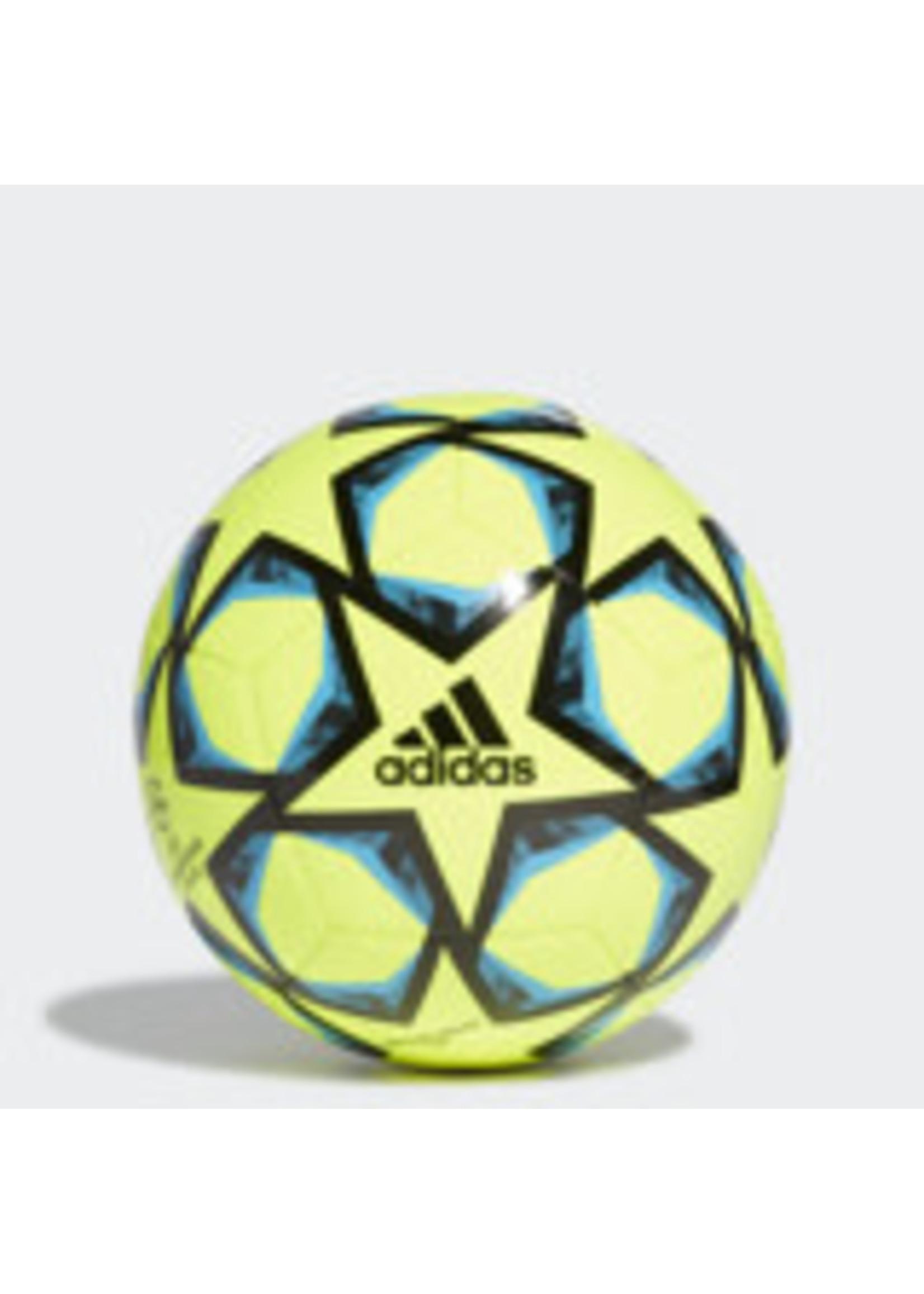Adidas Champions League Finale 20 Club Ball