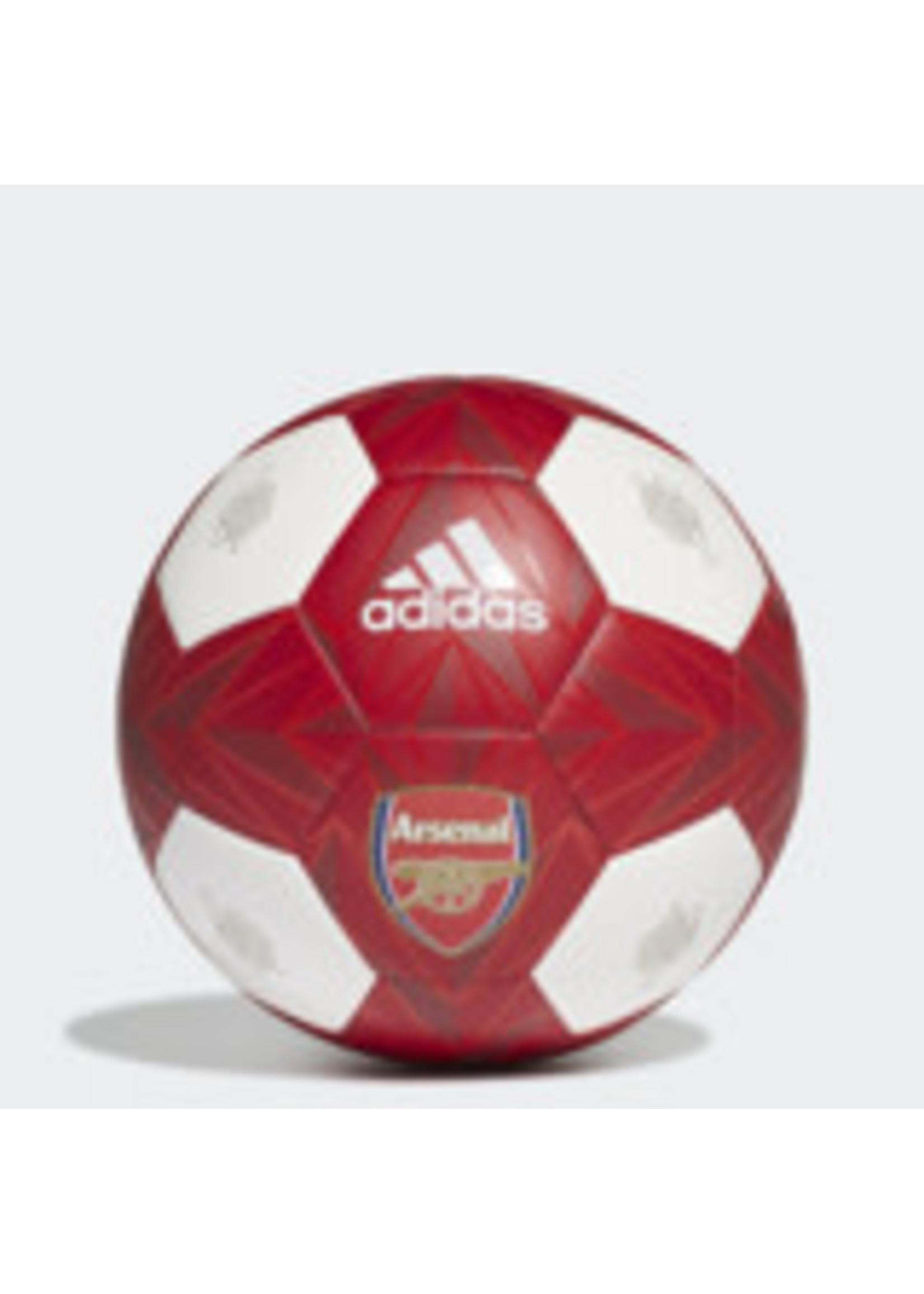 Adidas Arsenal FC Club Ball