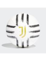 Adidas Juventus Club Ball