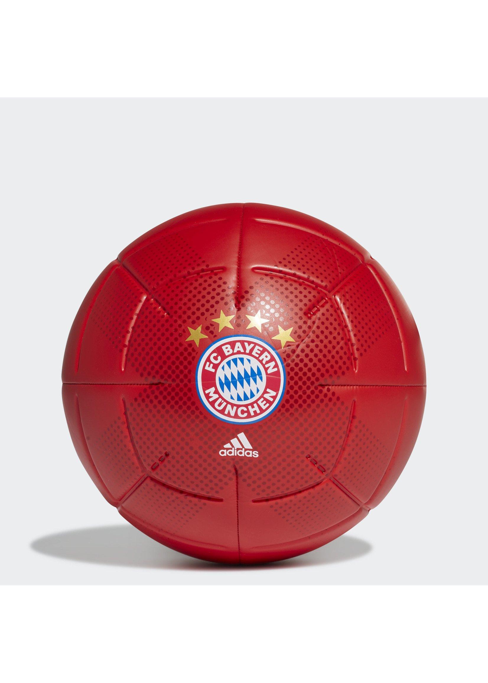 Adidas Bayern Munich Club Ball