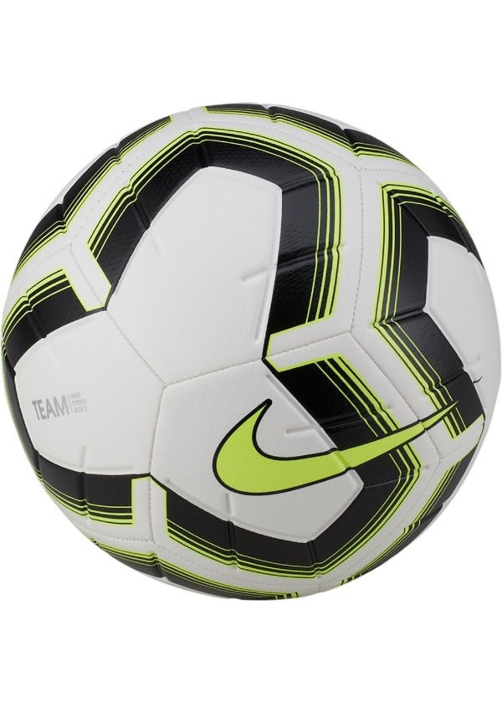 Nike Strike Team IMS Ball