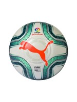 Puma LaLiga 1 Summer Fifa Quality Pro