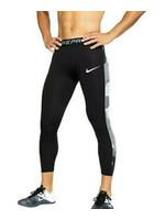 Nike NP Tight 3/4 Camo