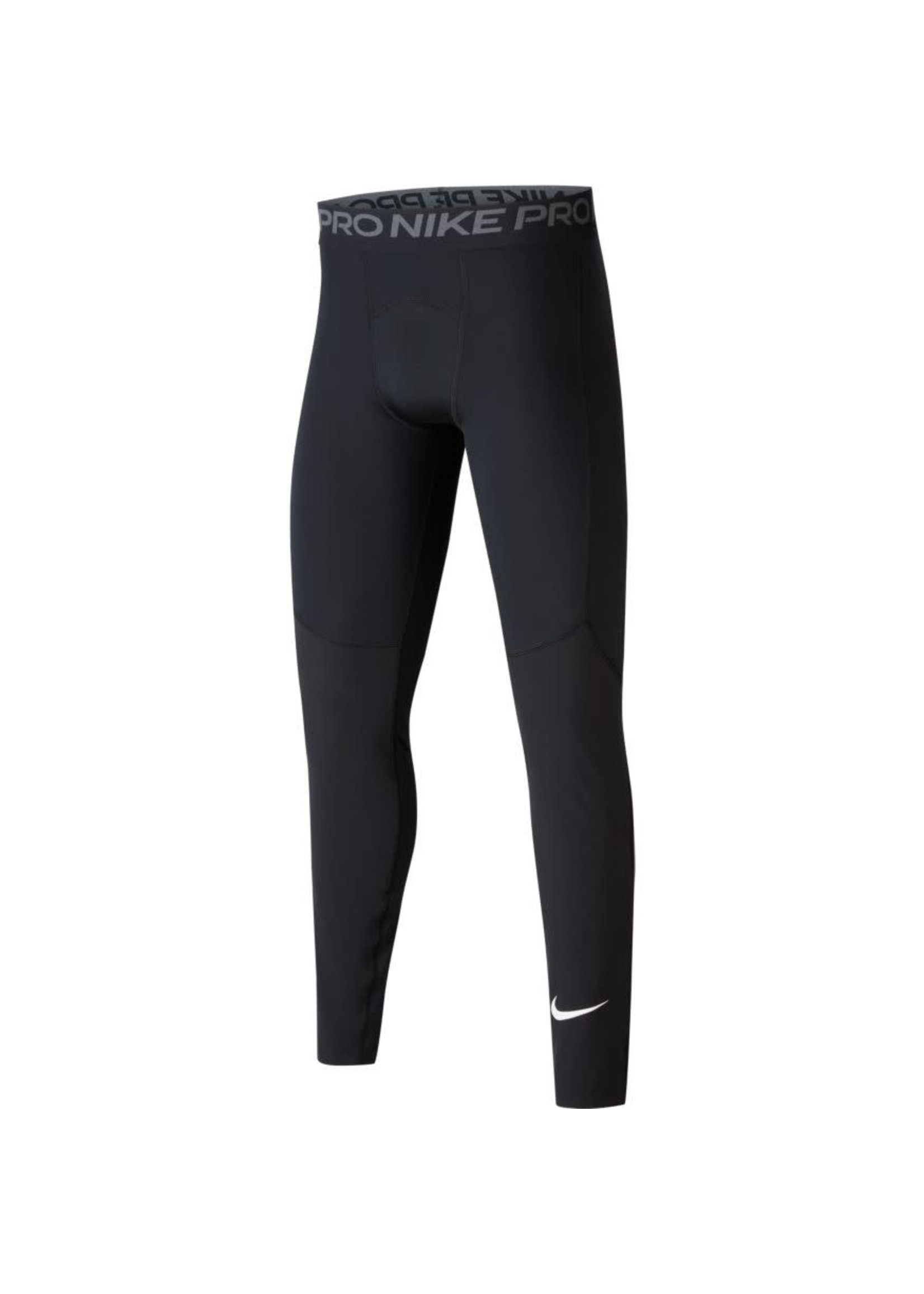 Nike Pro Tight Fit Compression Pants