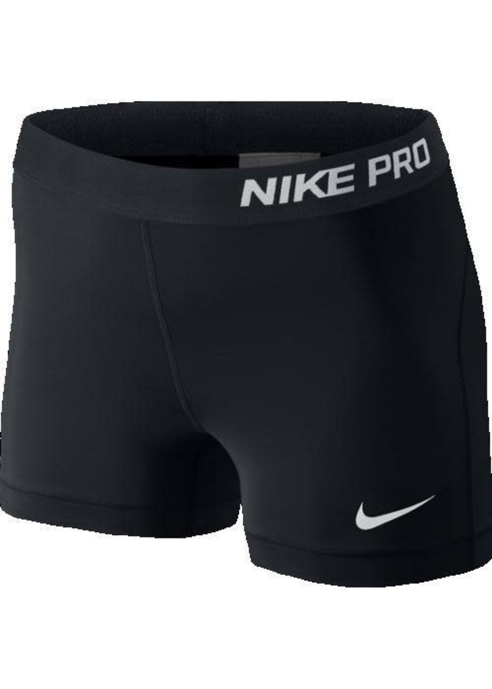 Nike Pro Compression Shorts Dri-Fit