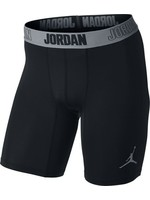 Nike Jordan Alpha Compression Shorts