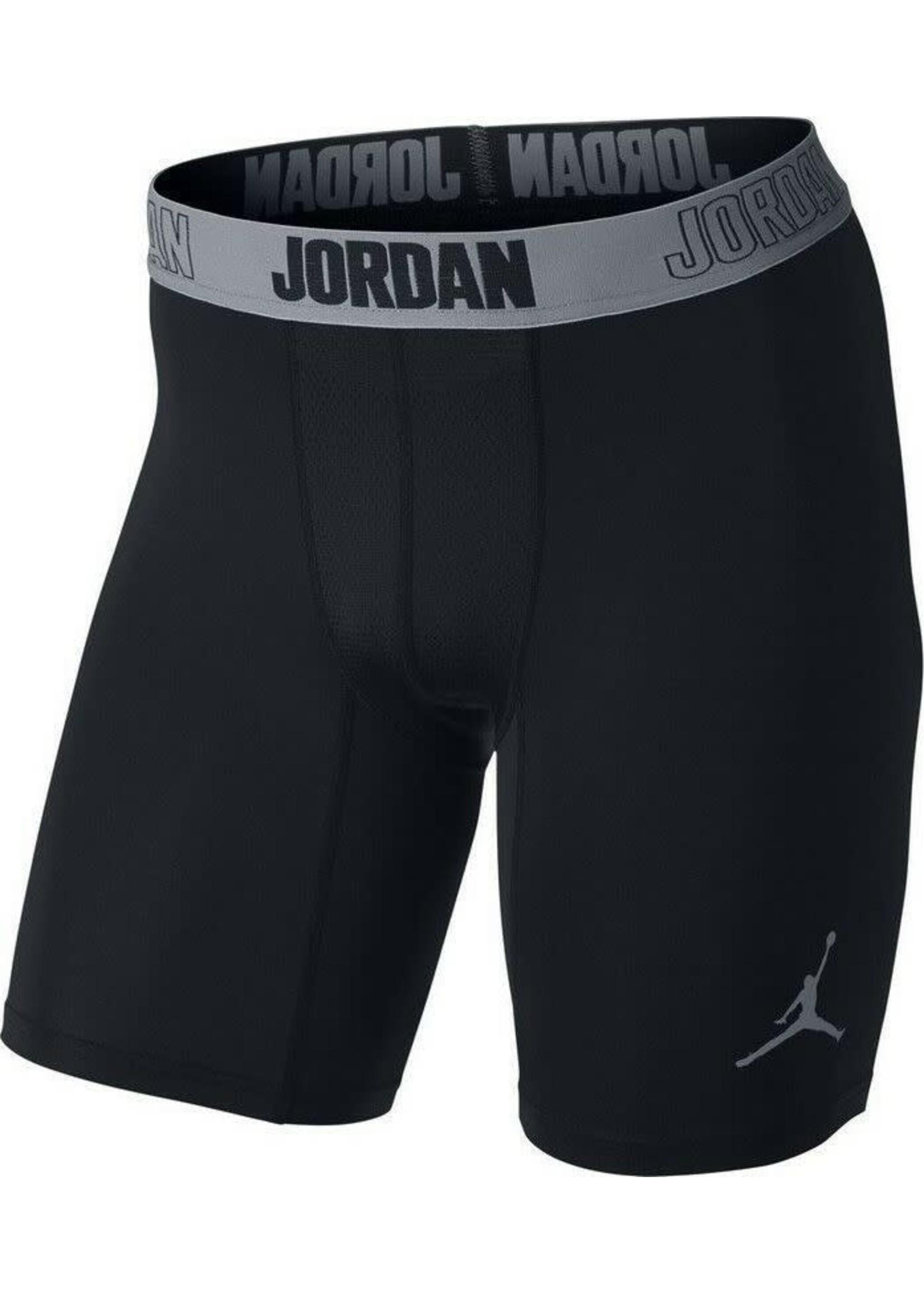Nike Jordan Alpha Compression Shorts