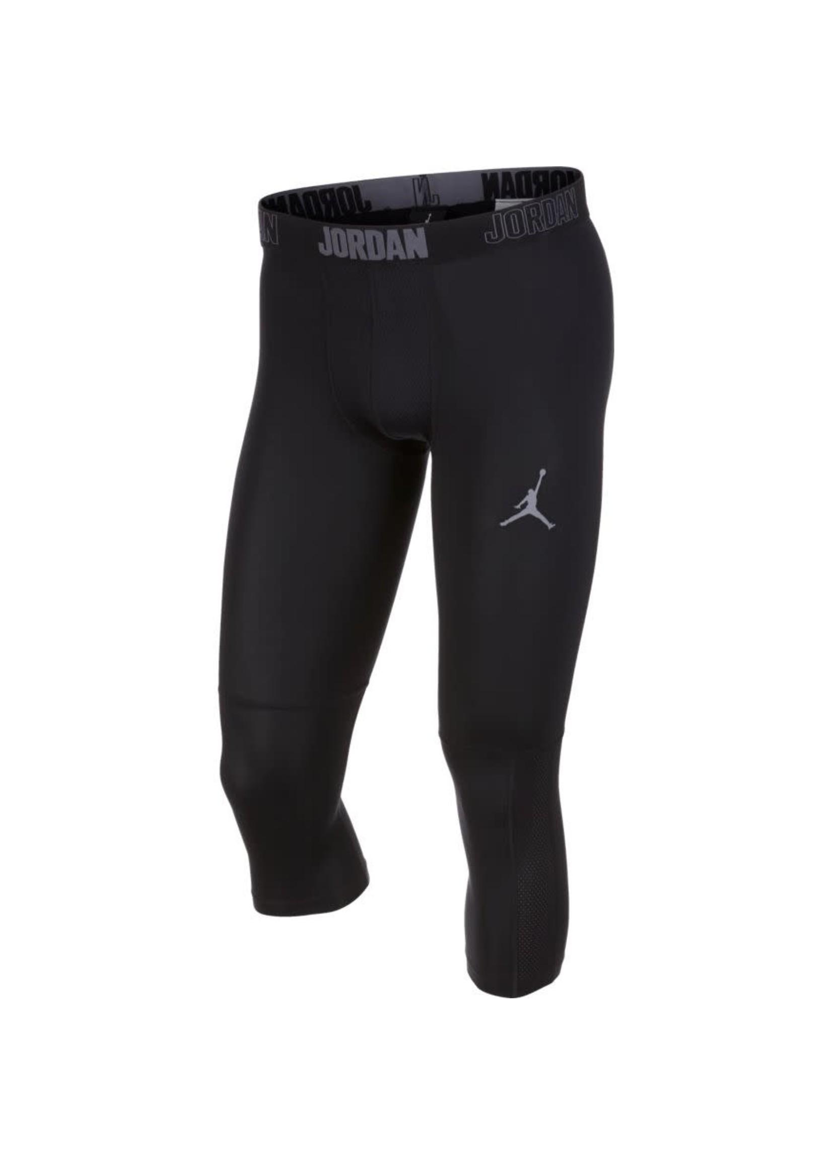 Nike Jordan 3/4 Tights