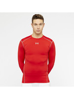Under Armour Compression Top Crew CG
