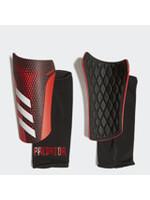 Adidas Predator 20 League