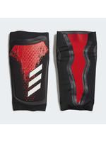 Adidas Predator20 Pro