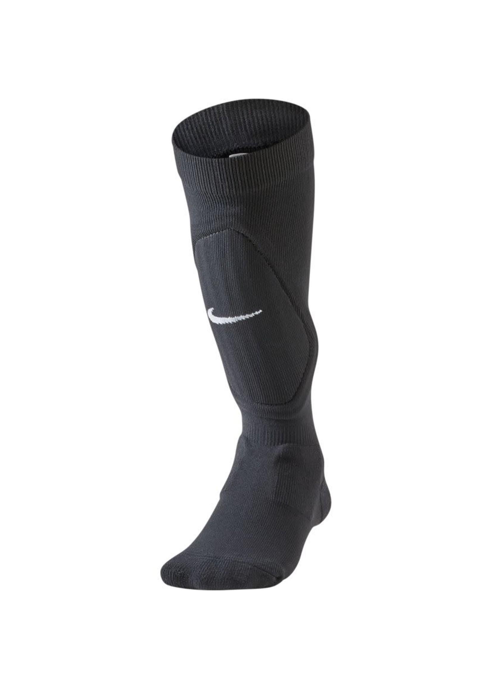 Nike Shin Sock