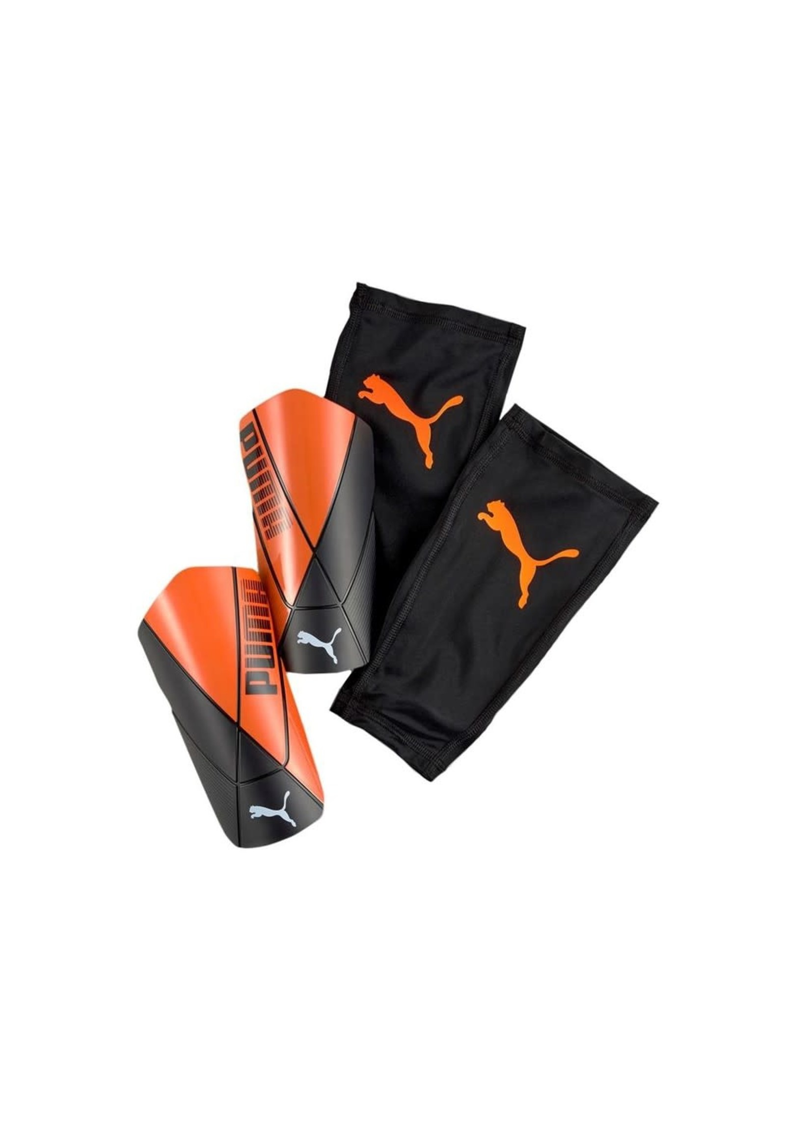 Puma ftblNXT Pro Flex Sleeve