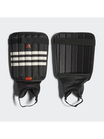 Adidas Evertomic II