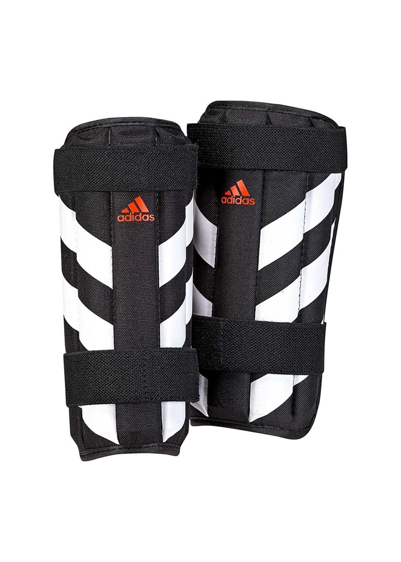 Adidas Evertomic Lite II