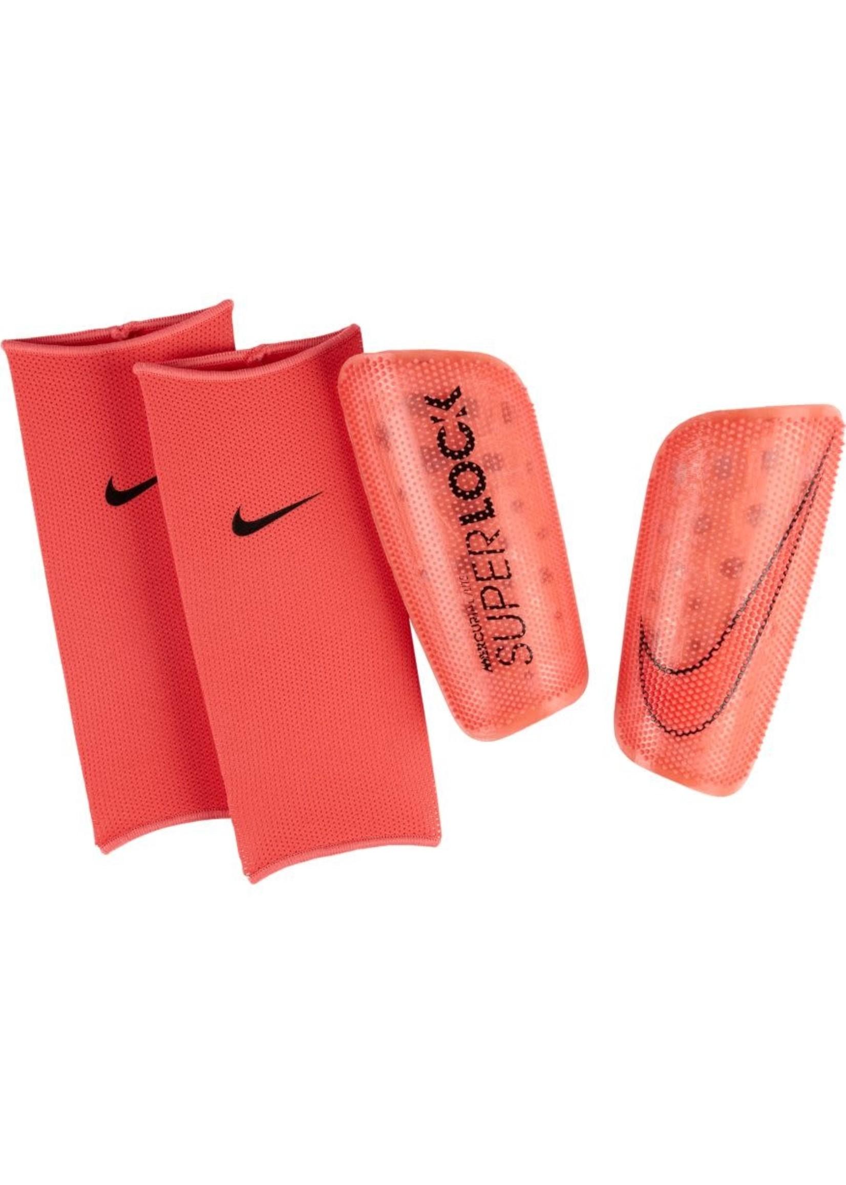 Nike Mercurial Lite with Superlock