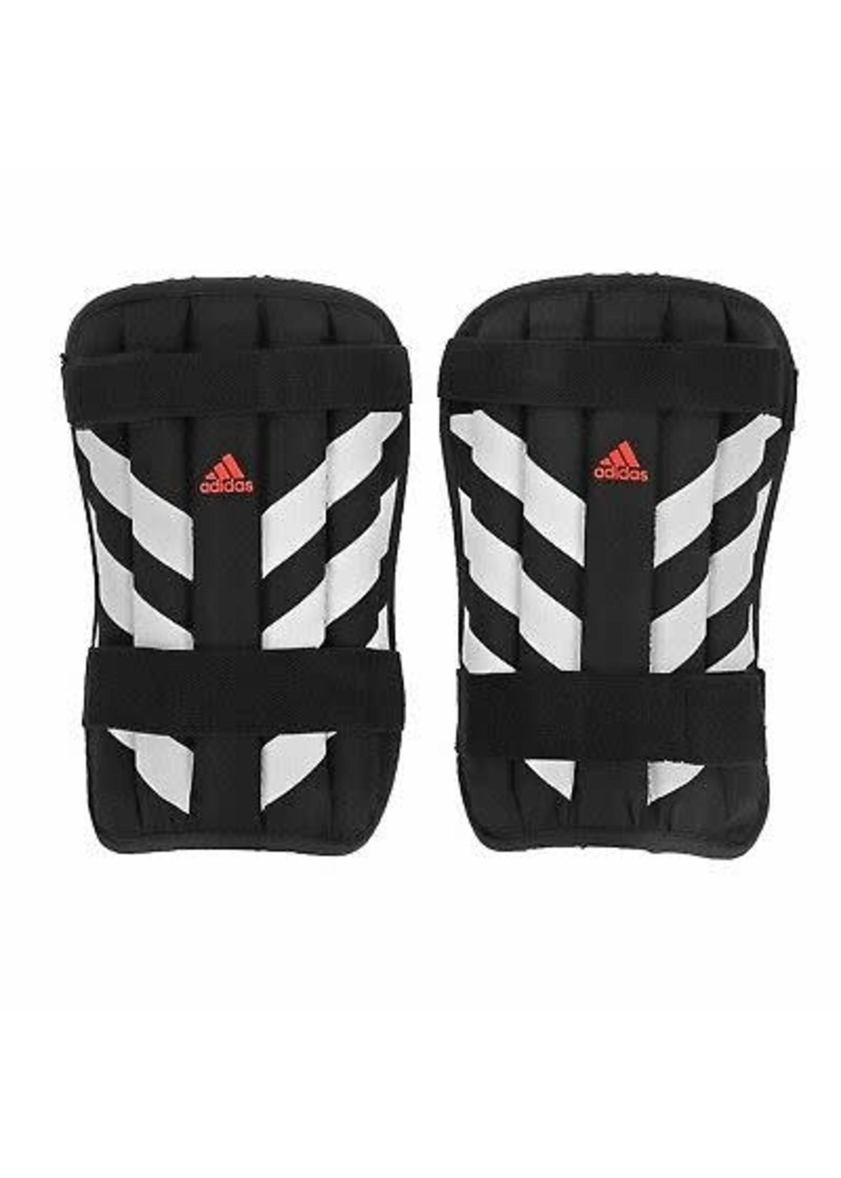 Adidas Evertomic Lite I