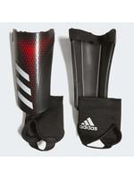 Adidas Predator 20 Match Junior