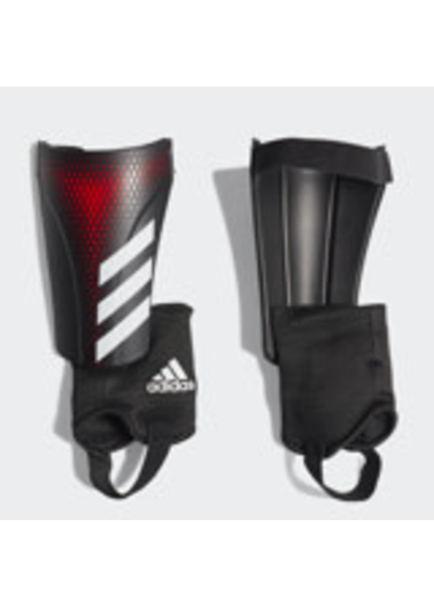 Adidas Predator 20 Match