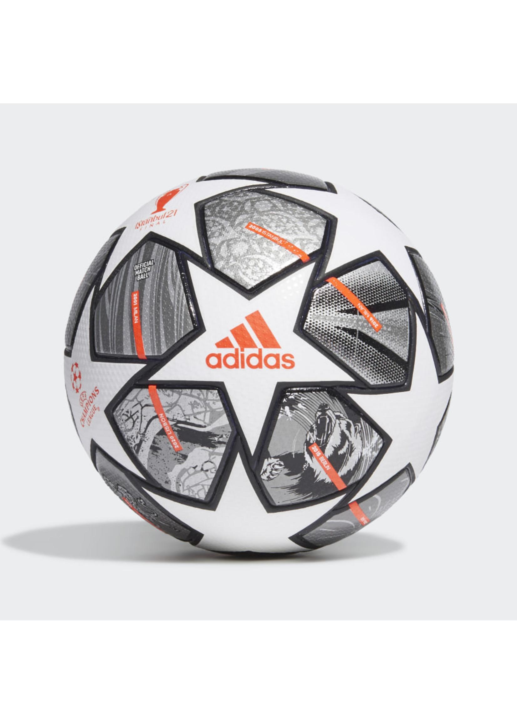 Adidas Champions League Finale Pro Official