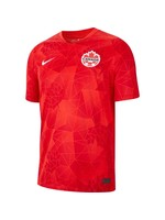 Nike Canada 20/21 Home Jersey Adult