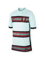 Nike Portugal 20/21 Away Jersey Youth
