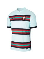 Nike Portugal 20/21 Away Jersey Adult
