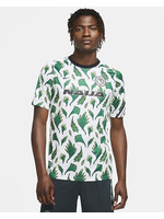 Nike Nigeria 20/21 Training Jersey Adult