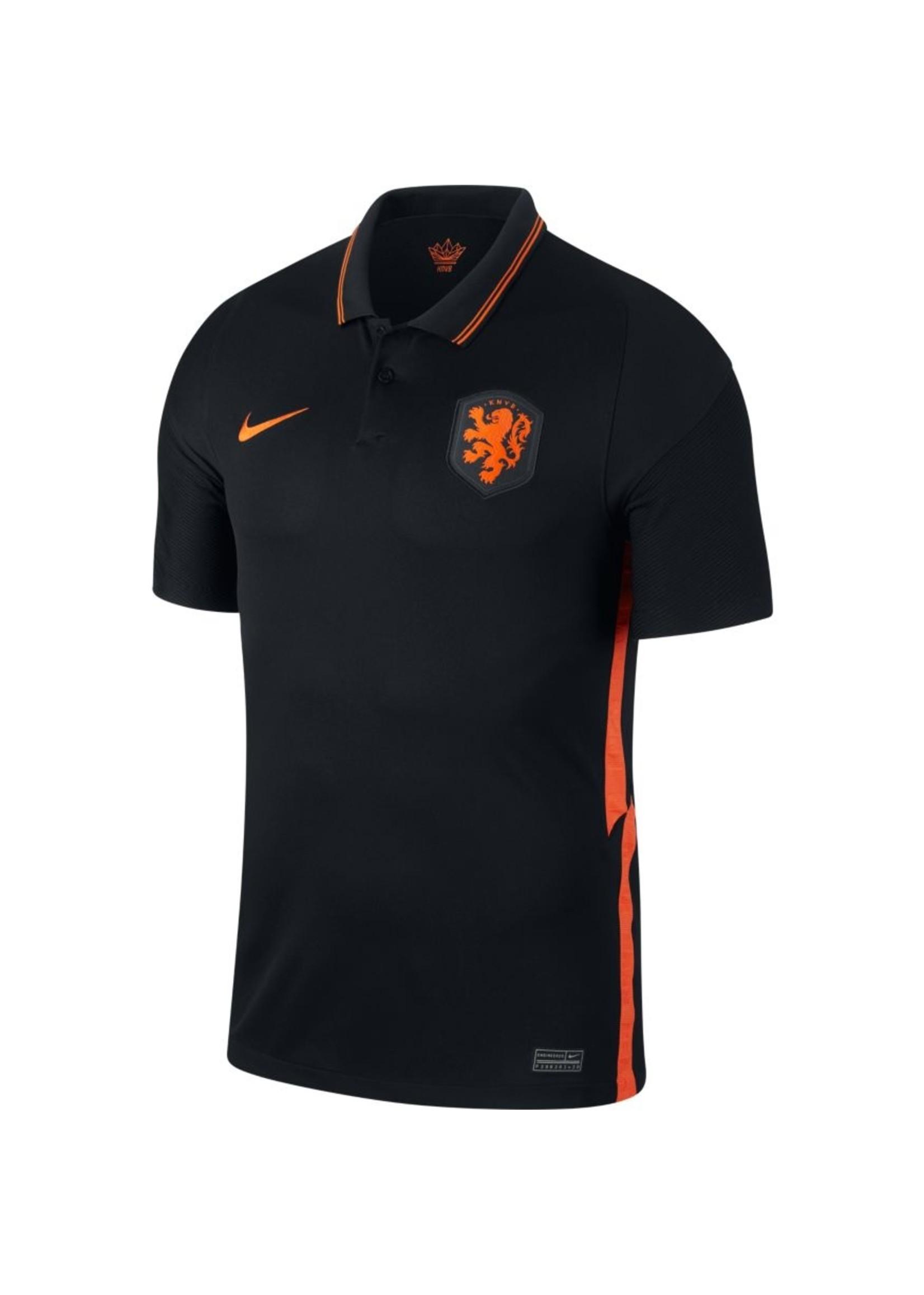Nike Netherlands 20/21 Away Jersey Adult