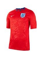 Nike England 20/21 Training Jersey Adult