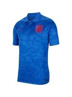 Nike England 20/21 Away Jersey Adult
